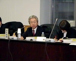 高校理科について委員の意見表明は熱を帯びた