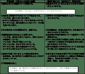 p20151221_03_tenkai