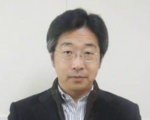 tp2016012901益田先生顔