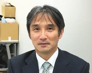 op1-2・鹿毛・ザッツアクティブ