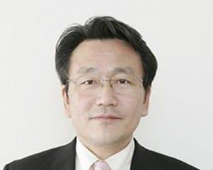 tp2016012801石井先生