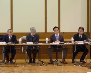 論点整理をまとめた全国的な学力調査に関する専門家会議