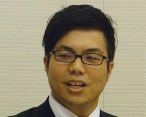 現地を自分の目でよく見る 東京農業大学国際食糧情報学部 国際農業開発学科(27年度卒) 細越 雄太
