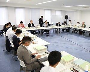 「審議まとめ(案)」が示された教育課程企画特別部会