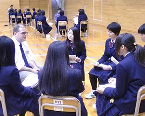 商業】北海道札幌東商業高等学校...