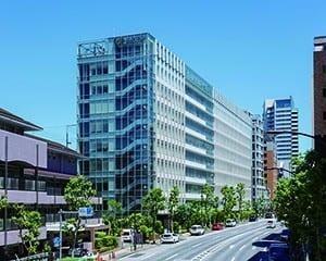 私立広尾学園中学校(東京都)