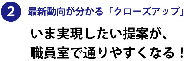 10_2017lp
