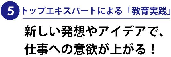 13_2017lp