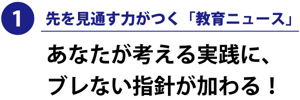 9_2017lp
