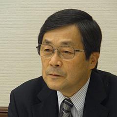小学校の読書指導が重要 森田理事長