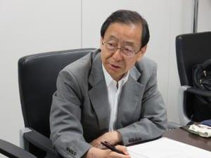 (一社)教育調査研究所研究部長、元全連小会長