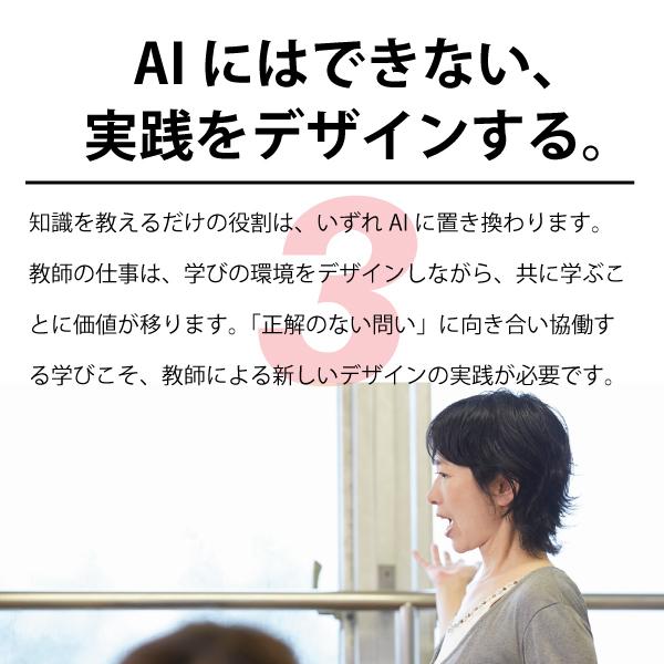 4_1r_2017lp
