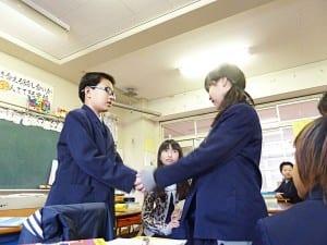 m20171117「成長の授業」を創る-菊池実践11の柱2