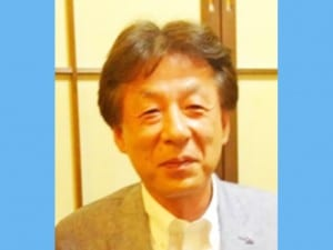 n4働き方特集4 学校の働き方改革・住田