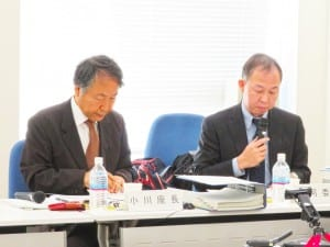 高校生等への修学支援に関する協力者会議(第7回)