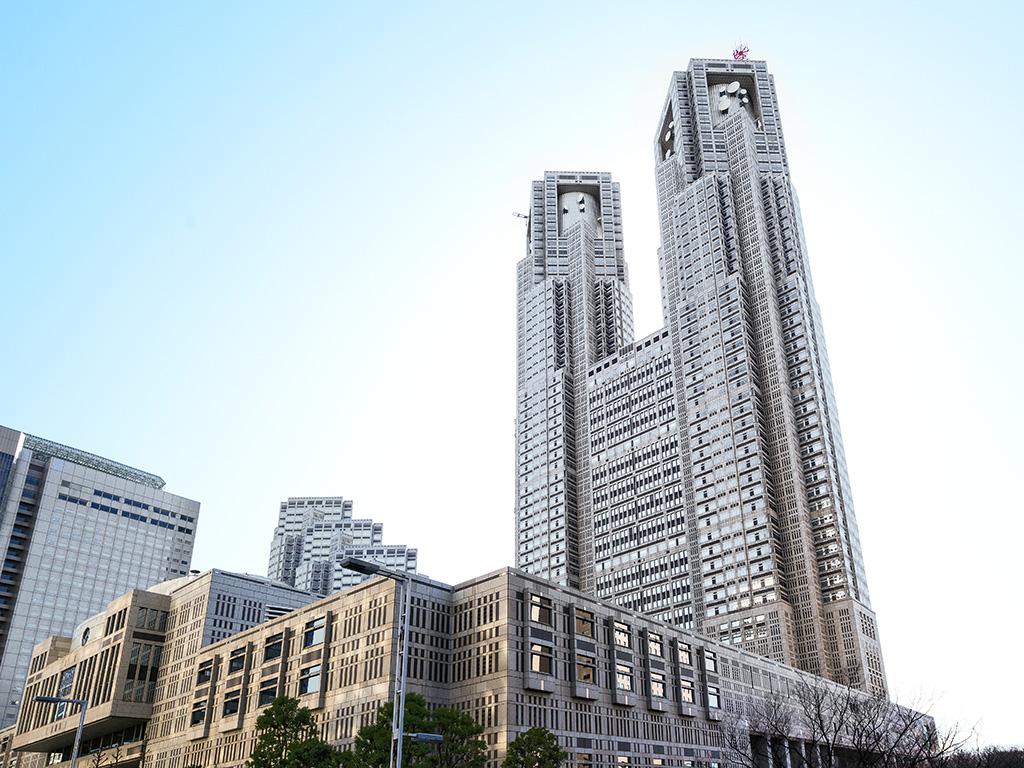 東京都 教育系幹部の人事異動を発表(名簿付き)
