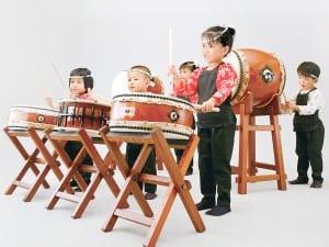 04.鈴木楽器・和楽器