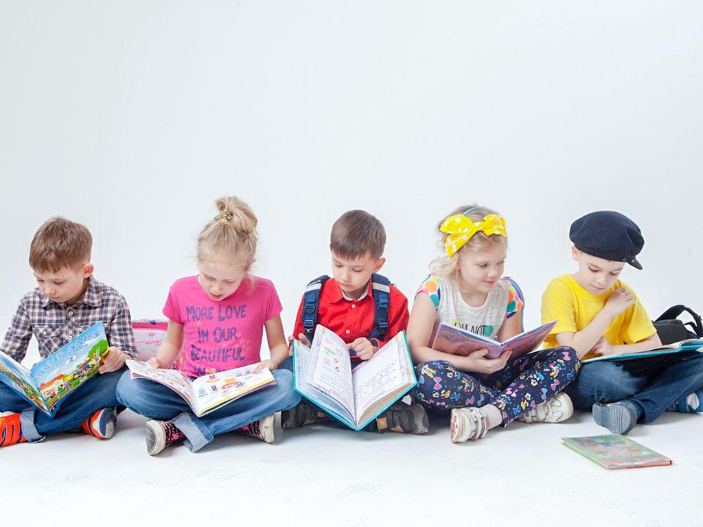 外国籍の子供に「日本語初期集中指導教室」 島根県出雲市
