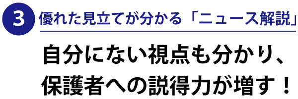 11_2017lp