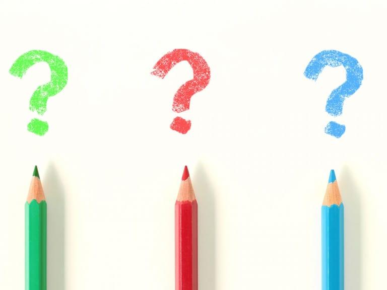 共通テストの問題作成方針 大学入試センターが公表