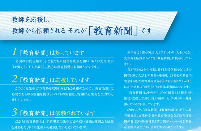 ad_info2