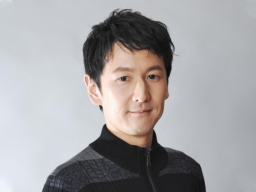 岩田 健太郎 神戸 大 教授