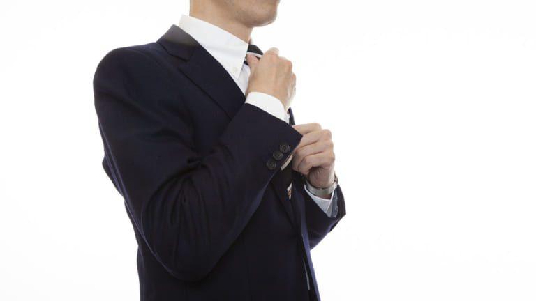 ビジネスマナーから面接対策を学ぼう(3)態度を美しく見せるには