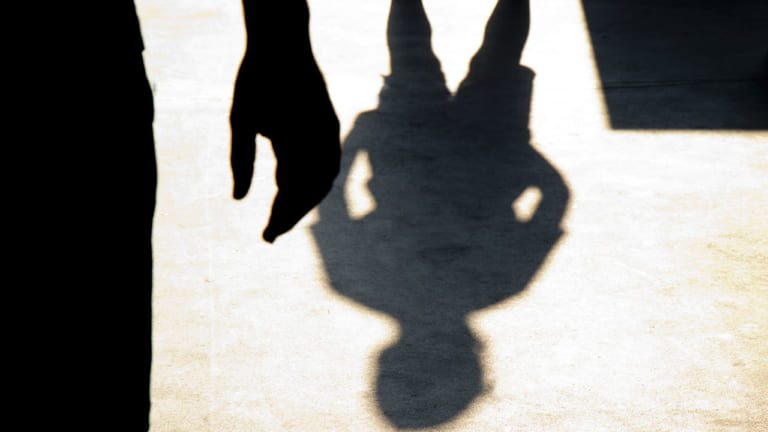 小学校でのいじめ認知件数が3割増 コロナ影響か、大津市