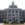「校舎80周走れ」は体罰 滋賀教委、 教諭を懲戒