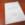 プログラミングの手引改訂 文科省、充実の第2版公表