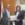 高校生の授業料無償化を 京都の首長、文科省に要望