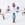 町の第三者委が初会合 兵庫の小5女子いじめ自殺