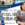 世界の教室から 教育先進国・フィンランド 第6回 フィンランドの幼児教育②