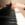 水泳とピアノの実技廃止 受験者の負担軽減、佐賀県