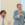 不登校の子供に個別学習計画 議連総会で「試案」発表