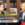 広島発の公教育改革 【平川理恵×三好雅章】教育長対談(下)