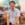 【山本崇雄教諭・山藤旅聞教諭】学び続ける子供を育てる